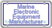 marine-electronic-equipment-manufacturer.b99.co.uk